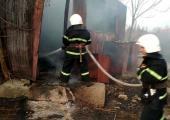 Задержанные за поджог белорусского завода в Украине могут выйти под залог