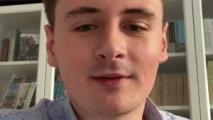 СК требует экстрадиции Путило и Протасевича. Оба ответили на заявление
