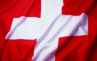 Швейцария вводит новые санкции против России