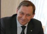 Олигарх Шакутин покупает предприятие в Сербии