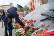 «Сидеть сложа руки точно не буду» – Шуневич о планах после отставки