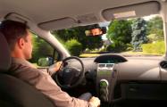 Полезные рекомендации для водителей в жару