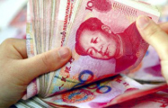 Вадим Иосуб: Связанные кредиты из Китая связывают руки белорусам