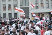 В Беларуси отчислено 138 студентов и уволено 15 преподавателей
