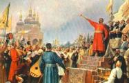 Российский историк: Беларусь и Украина вернутся к своим европейским родственникам и будут там счастливы