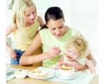 Нужно ли следовать «маминым советам» в еде?