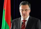 МИДу Беларуси - все Божья роса