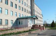 Медик Сморгонской ЦРБ: Практически с каждой улицы привозят людей