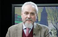 Почему протесты Беларуси не прекратятся