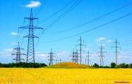 Мустафа Джемилев: Пусть Украина хотя бы на неделю отключат электричество Крыму
