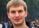Андрея Гайдукова оставили в тюрьме КГБ еще на месяц