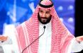 Разведка США: Принц Саудовской Аравии лично одобрил убийство журналиста Хашогги