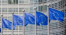 В Европарламенте приняли срочную резолюцию по Беларуси
