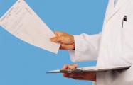 Гомельских пенсионеров обокрали во время «бесплатного массажа»