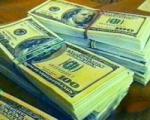 В Беларуси 20 тысяч долларовых миллионеров