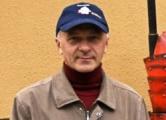 Профсоюзного лидера не пускают на «Полоцк-Стекловолокно»