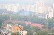 Работница минского завода: В октябре получила 0 рублей