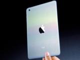 Блогеры узнали сроки выхода iPad 5