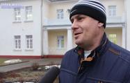 Житель Барановичей про декрет №1: Опять будут акции протеста