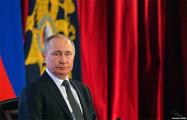 «Теневое государство» борется за власть после Путина