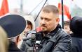 Сергею Тихановскому продлили срок содержания под стражей