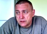 Николай Автухович: Никаких выборов, только бойкот