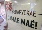 Deutsche Welle: Планы по импортозамещению вредят экономике Беларуси
