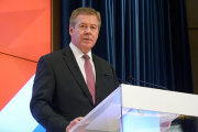 В МИД рассказали о нежелании России ветировать резолюцию Совбеза ООН по КНДР