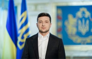 Зеленский: С Украиной уже говорят как с полноправным членом европейской семьи