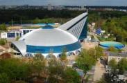 Одиннадцать строек, которые изменят Минск
