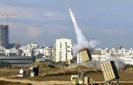 Израиль уничтожил штаб лидера ХАМАС