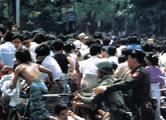 У диктатур Мьянмы и Беларуси «одни задачи»