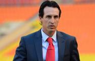 Наставник «Арсенала»: У БАТЭ очень высокая мотивация на матч с нами