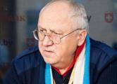 Леонид Заико: Строителям придется уезжать в Россию