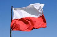 У белорусов, едущих в Польшу, будут тщательнее проверять документы