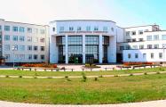 Два вуза в Беларуси попросили студентов не выезжать за город