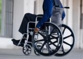 Беларусь стала участником Конвенции о правах инвалидов