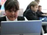 """Орловским школьникам разрешили читать про мат в """"Википедии"""""""