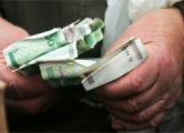 «Депутат» Шилова: Для семьи с двумя детьми достаточно 350 долларов
