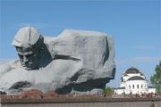 CNN извинилась за «шутку» о памятнике в Брестской крепости
