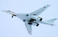 США сообщили об обещании РФ убрать Ту-160 из Венесуэлы