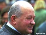 14 лет назад умер Геннадий Карпенко