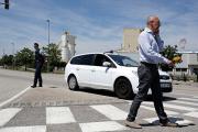 Французские СМИ обнародовали подробности теракта возле Гренобля