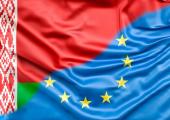 Беларусь надеется на применение визового соглашения с ЕС с 1 июля