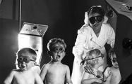 Блогер рассказал правду про советские поликлиники