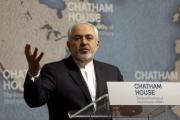 Иран заявил о готовности вести переговоры с Саудовской Аравией