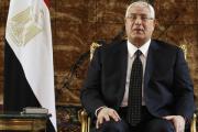 Египет займется расследованием обстоятельств свержения Мурси