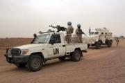 Среди заложников в захваченном боевиками отеле в Мали оказался россиянин