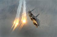 В США провели первые испытания гиперзвуковых боевых блоков
