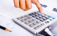 Сколько денег можно получить от родных и друзей, чтобы не платить налог